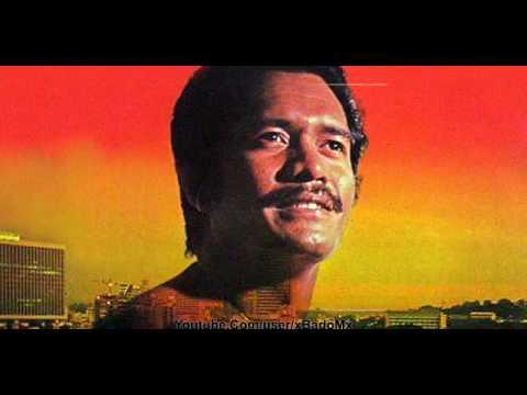 Broery Marantika - Aku Jatuh Cinta (HQ Audio) - YouTube.wmv