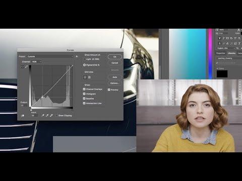 CloudApp: The Video