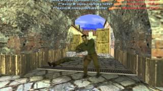 Ruination (Counter-Strike movie)