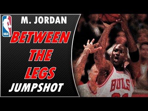 Michael Jordan - extended chat [ESPN] re NBA comeback & more (1995) | FunnyCat.TV