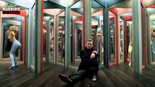 Justin Timberlake - Mirrors (Legendado - Tradução) thumbnail