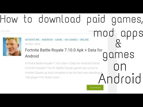 Download Free Paid Games And Apps Rexdl Com MP3, MKV, MP4