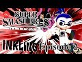 WERE GOIN CLASSIC BOYS (AND GIRLS)   Super Smash Bros. Ultimate Episode 2