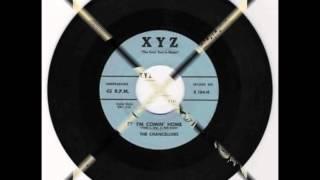 CHANCELLORS - I