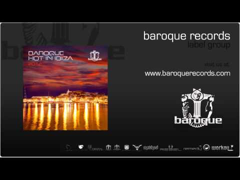 Gilgamesh - Bazodee (Original Mix)