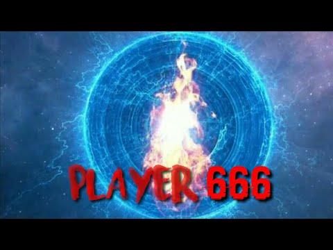 Player 666 фильм по Simple Sandbox 2