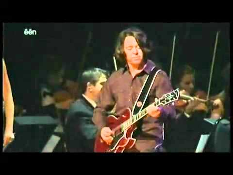 TEARS FOR FEARS - EVERYBODY WANTS TO RULE THE WORLD LIVE CONCERT 2012 (uploaded)