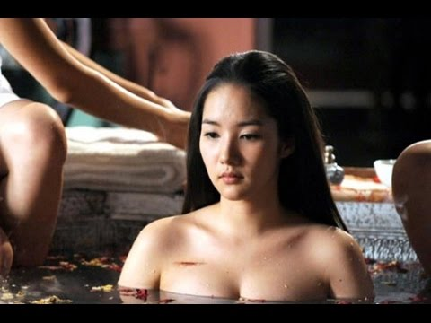 asian girl sex par søger sex