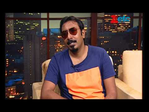 Arko Pravo Mukherjee - ETC Bollywood Business - Komal Nahta