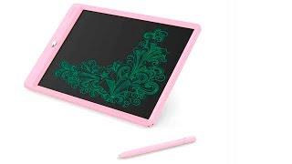 Xiaomi Wicue10 планшет для рисования