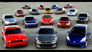 Best New 25 Upcoming Cars in 2016 | Prices | India
