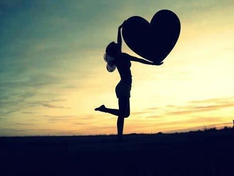 Frases De Amor Para Mi Novio Que Esta Lejos Postales Para Un Amor