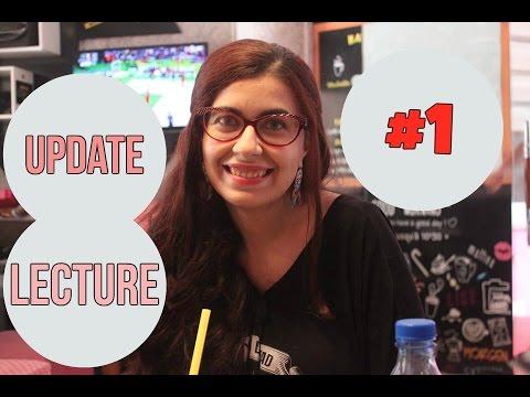 Update Lecture #1 (Jeunesse/Thriller/YA/Histoire/Fantastique/Classique/Tunisien) thumbnail