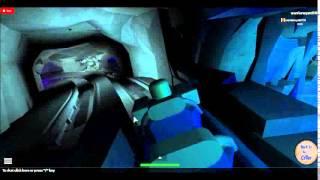 matterhorn bobsleds Disneyland CA roblox