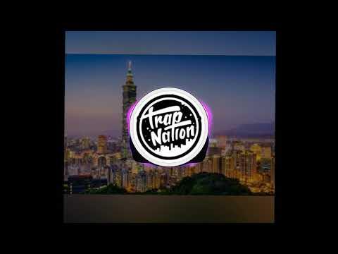 DJ Sungguh Ku Menyesal Paling Enak 2018