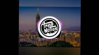 [3.07 MB] DJ Sungguh Ku Menyesal Paling Enak 2018