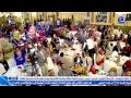 حفل انصاف مدني في الشارقه  -  قناة الهلال الفضائية - ALHILAL TV