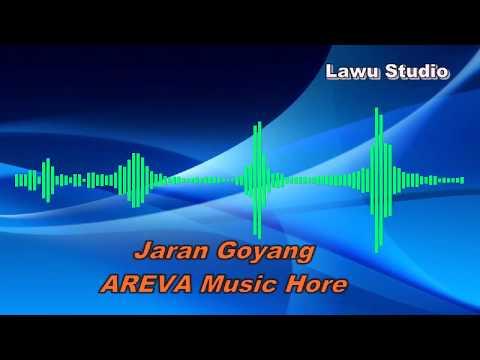 Jaran Goyang - AREVA Music Hore Dangdut Koplo Terbaru Live 2017