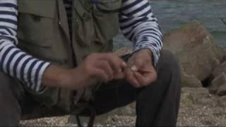 Рыбалка на Азовском море 7 http://trey.ueuo.com(Рыбалка на Азовском море 7 http://trey.ueuo.com., 2010-01-05T14:11:48.000Z)