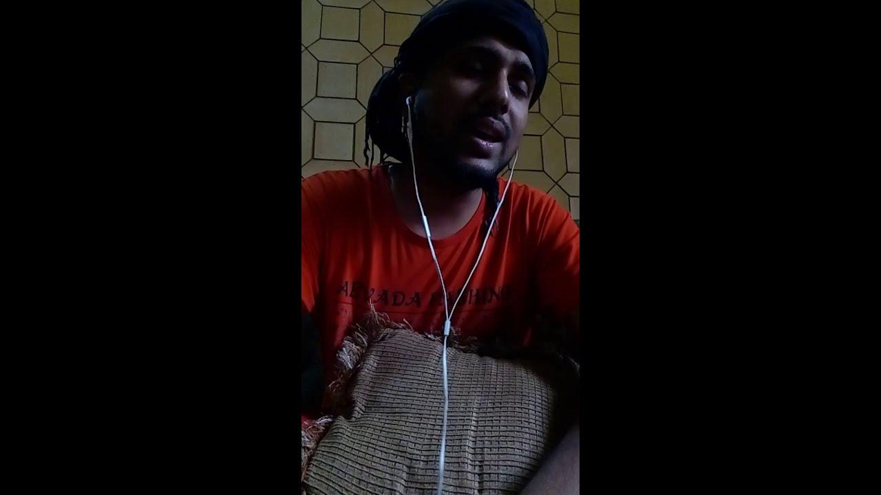 Ay Dill hai Mushkil | Ahmad Mirza | Arijit Singh