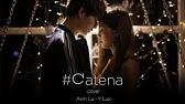CÓ AI THƯƠNG EM NHƯ ANH - TÓC TIÊNcover by Avin Lu - Y Lux#CATENA VIDEO CONTEST