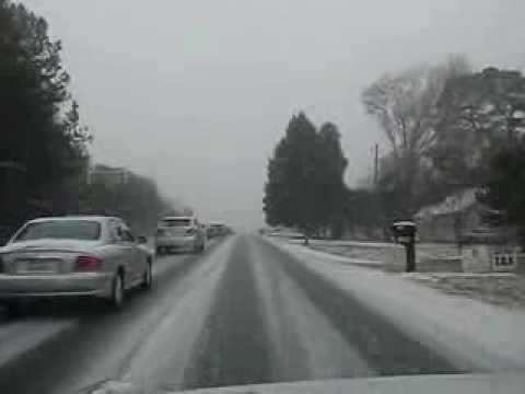 Snow Jonesboro Ga Jan 28, 2014