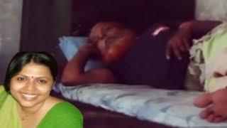 চাচা এইডা কি করল ঘুমের মধ্যে? বাংলা Funny Video.