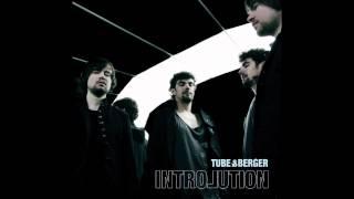 Tube & Berger & Juliet Sikora - Jam Word Up (Original Mix) [Kittball]