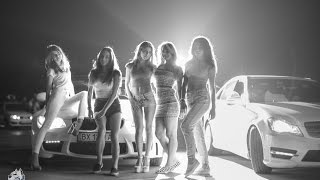 PITBULL KIEV(Тизер первой встречи автомобильного сообщества PitBull Kiev. Присоединяйтесь к нам, Вас ожидаем очень иного..., 2016-08-01T18:30:39.000Z)