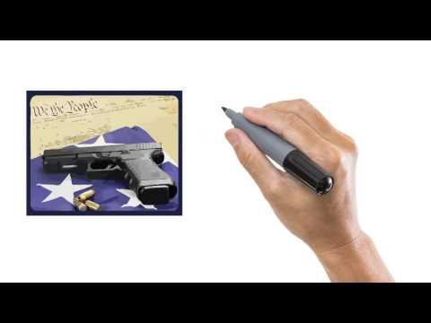 Why You Need The Sivia Law Gun Owners Protection Plan