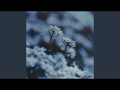 ErenVurdem - İmkansızmış bedava zil sesi indir