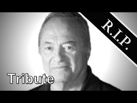 Irv Brown ● A Simple Tribute
