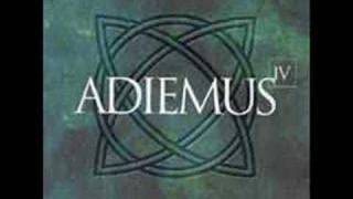 Watch Adiemus Adiemus video