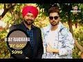 By God | Punjabi Song | B Jay Randhawa | TOB Gang