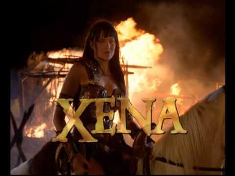 Download Xena opening season 6