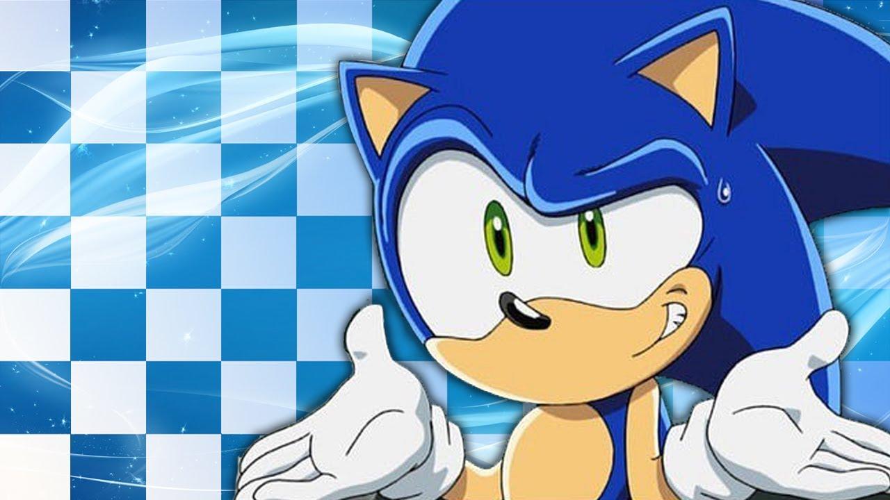 The Naked Hedgehog - YouTube