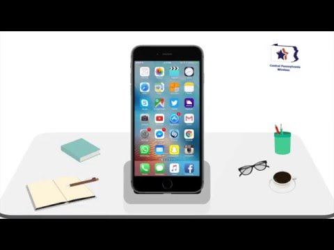 How to clean the memory ram on iPhone