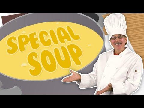 special-soup-|-alphabet-soup-song-for-kids-|-jack-hartmann