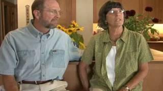 Granger Home - Solar Ambassador - Solar Oregon (nonprofit)