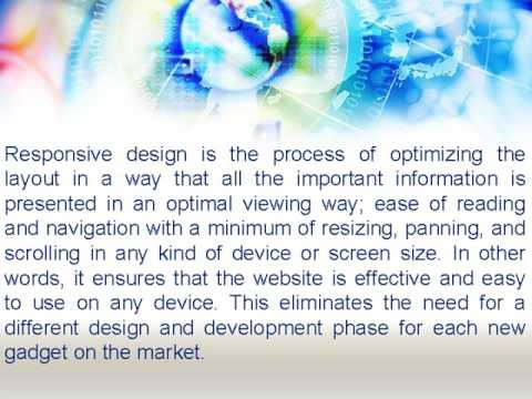 Web Design Companies Delhi NCR-Web Designing Company in Delhi