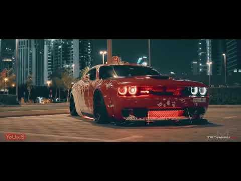 Sans titre(116) Extreme Bass Test Music 2018 Car Bass Music Mix