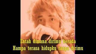 Download lagu FIVE MINUTES-HAMPA (lirik)by ian tewas sebelum wafat.wmv