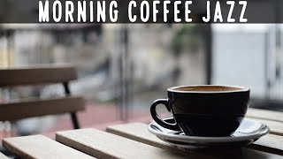 Morning Coffee Smooth Jazz - 부…