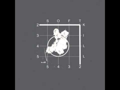 Softkill - An Open Door (Full Album) 2011
