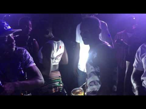 Uganda Club dj awards 2017 Mbale