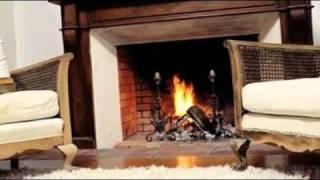 Installatie verwarming - Alvesan, Deurne