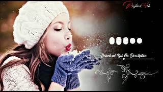 Arabic Instrumental Ringtone mp3 | Romantic Arabic Instrumental Ringtone Download | Download Link ⬇️