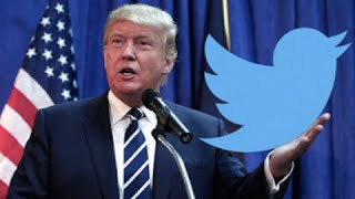 US Election 2016: Donald Trump uses social media to power campaign