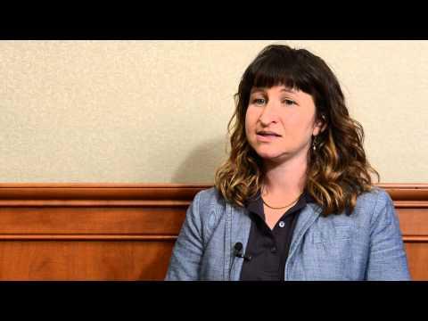 Health Care Solutions in Colorado's Rural Communities