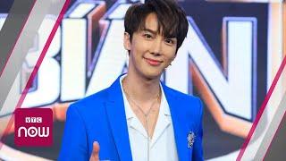 Park Jung Min (SS501) bất ngờ tham gia gameshow Việt